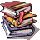 Гильдия Библиотекарей