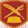 Военно-Историческаягильдия